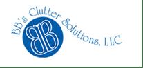 Barbara berman BB's Clutter Solutions