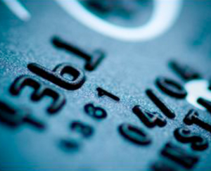 4 Tips to Help Prevent Credit Card Fraud