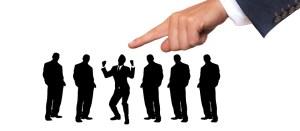 Confier sa campagne de recrutement à un cabinet : de nombreux avantages à la clé