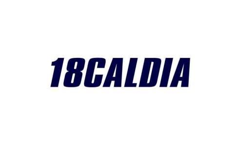 ダイワ 18カルディア LT