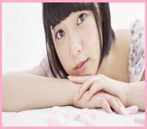 keyaki46_45_06-300x263
