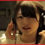 桜井日奈子が嫌いの理由は?目はアイプチだったって本当!?
