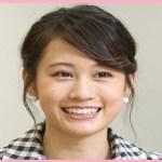 前田敦子はエラを削った?ボトックス整形前と比較や劣化の画像!