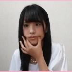大園桃子は鹿児島の大隅中学校出身で彼氏がツイッターで流出!