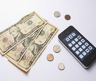 billing-plan