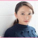 新垣結衣ドラマ2016の相手役は星野源!逃げ恥のキャストは?