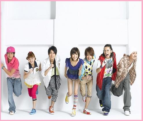 aaa004_s_www_barks_jp