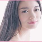 藤岡麻美はディーンフジオカと兄妹!チェキッ娘時の画像が可愛い!