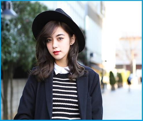 ikeda-elaiza-interview-20141219_042-thumb-660xauto-348372