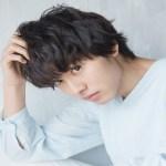 山崎賢人の2017年の彼女は川口春奈?共演から熱愛の可能性が!