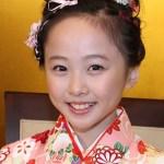 本田望結の中学校はどこ?妹の画像が可愛いけどダウン症の噂も!