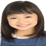 新井美羽の丸刈りメイクの画像がヤバイ!妹も子役で可愛い!