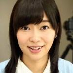 指原莉乃の最新の年収は推定4億円?2016年から更にアップか