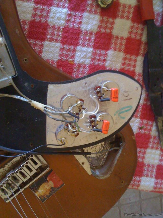 3892_tele_wiring_1?resize\=640%2C853 cache diywiringdiagram us telecaster telecaster thinline  at n-0.co