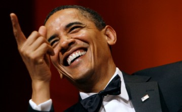 Obama Quietly Announces Fast Tracking Number Of Refugees Coming To America From Syria