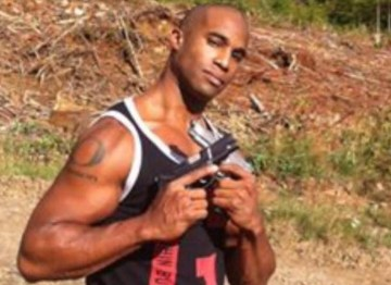 """Gay Black Dude TEARS Into Democrats: """"WAKE UP! Hillary Clinton Does Not Love You!"""""""