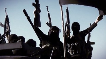 2,474 Deadly Islamic Terror Attacks with 21,237 Dead Bodies In 2016