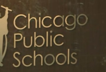 """Chicago Public Schools Accuses Trump Of """"Cheating Kids Of Their Fair Share"""""""