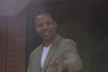 OUTRAGEOUS! Ex-Con Jesse Jackson Jr. Collects $138,400 A Year In Government Benefits