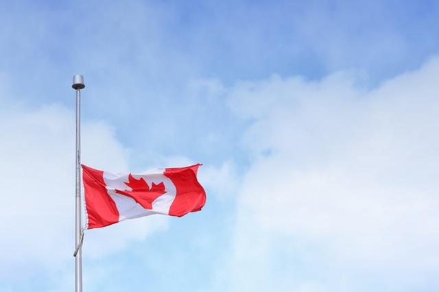 Immigrants Fleeing U.S. Knowingly Walk Into Police Arrest In Canada