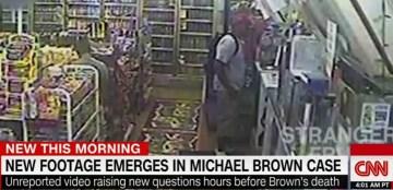 CNN Busted Again Pushing Very Fake News (Video)