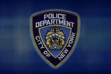 NYPD Defies Mayor Bill de Blasio's 'Sanctuary' Promise