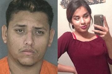 Obama's DOJ Protected Illegal Alien Child Rapist Now Accused Of Murder