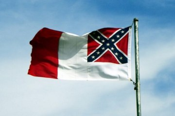 Small Florida Town Will Fly Confederate Flag To Honor Community History