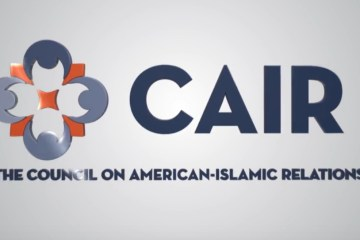 Report: PC Pentagon Caves To CAIR Agrees To This!