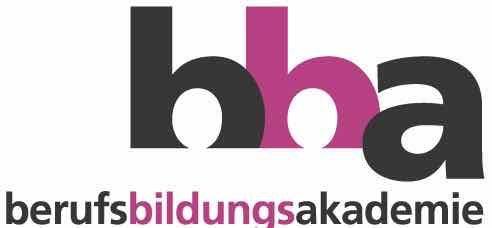 bba-Köln GmbH