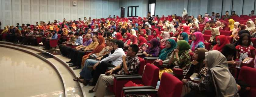 Entrepreneurship and Tax Education Seminar