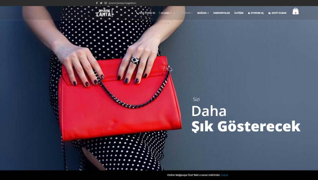 bb Ajans Web Sayfası / Yazılım Seo / Google ADS Ankara