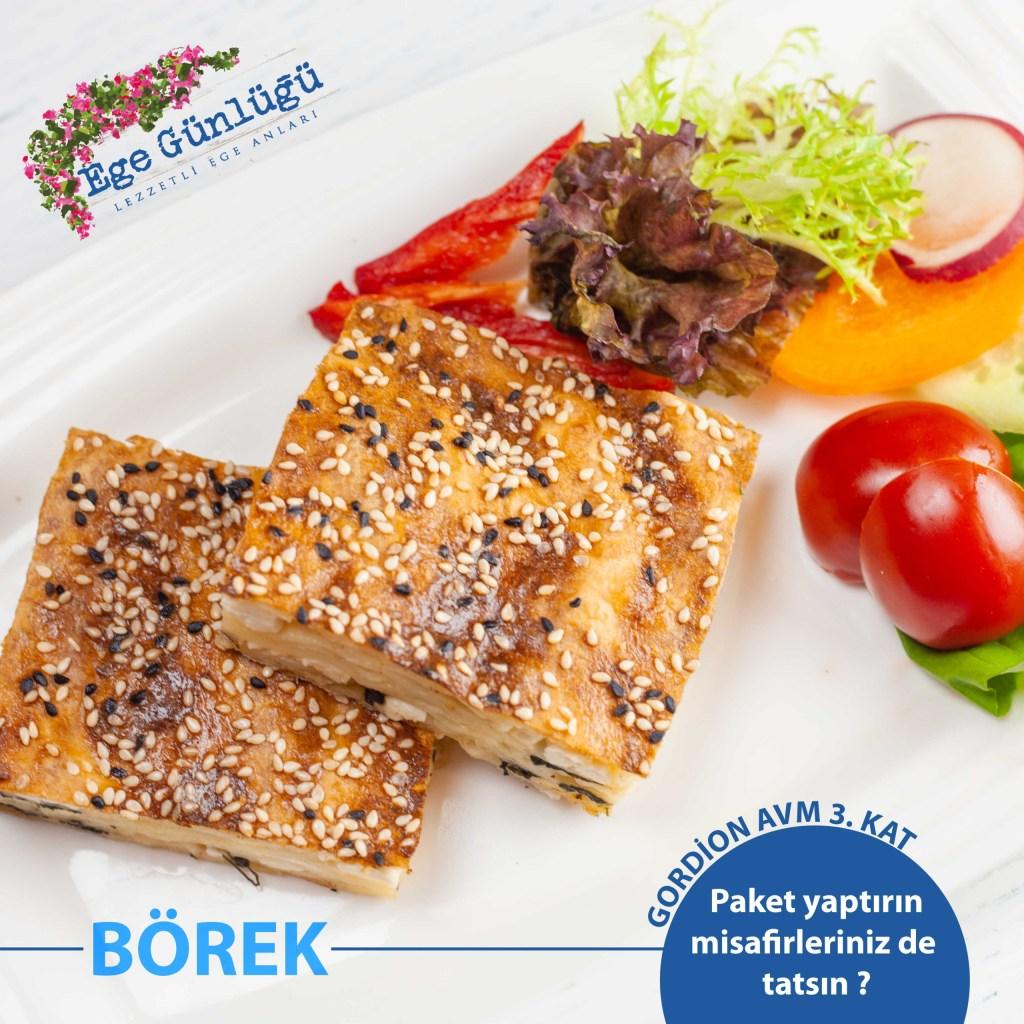 bb Ajans Medya Ankara Endüstriyel Ürün Fotoğrafı