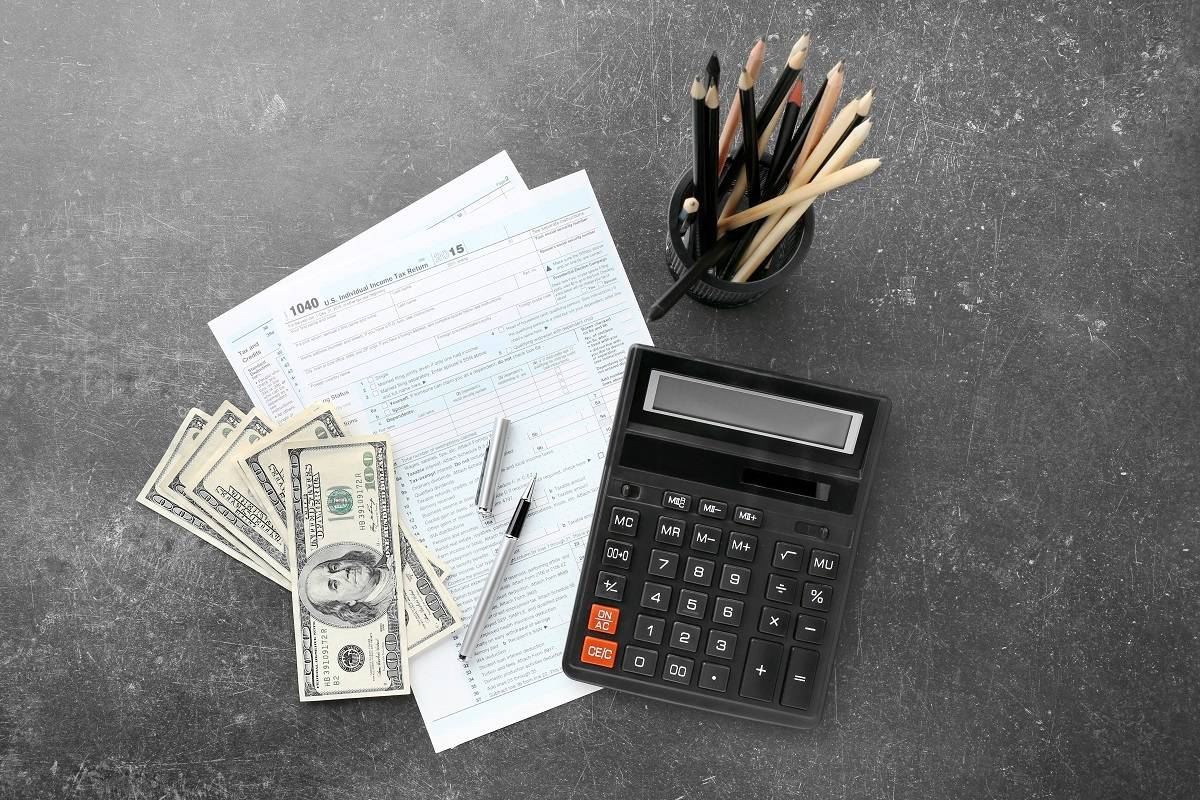 Capital Gain Tax Attorneys South Shore Massachusetts