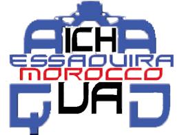 Aicha Quad essaouira4