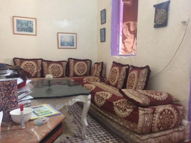 Alkhayma 768x576