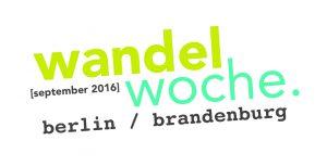 Logo Wandelwoche BBB