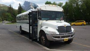 Parksbus1