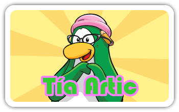 Info. Club Penguin (5/6)