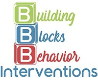 Building Blocks Behavior Interventions, LLC