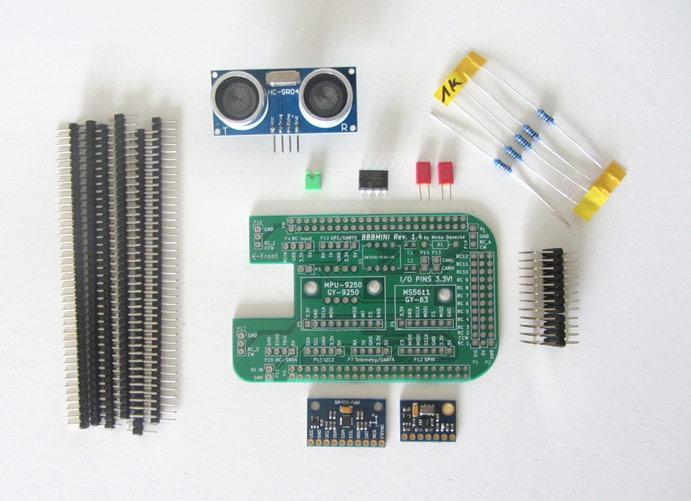 bbbmini-1_4-kit