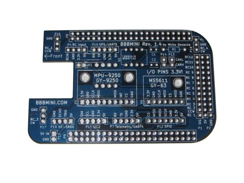 bbbmini_bluebatchpcb2