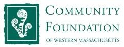 community foundation logo
