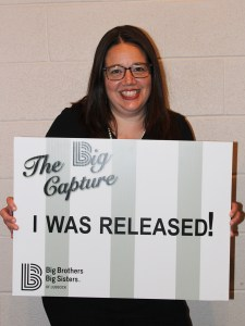 Katherine Wells released