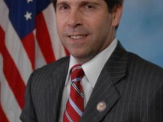 CHUCK FLEISCHMANN FOR CONGRESS ENDS FIRST QUARTER WITH $1.27 MILLION CASH ON HAND