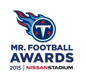 15-Titan-0102 M1bt 2015 Mr Football Awards_logo - RGB (2)