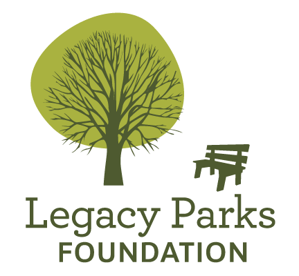 Legacy Parks Foundation announces Oak Ridge initiative