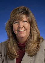 Rep. Gloria Johnson to Speak at Democratic Women's Club June 24