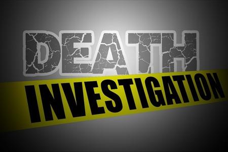 Man found dead in home in Rockwood