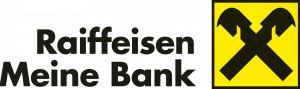 Raiffeisen_Logo (1)
